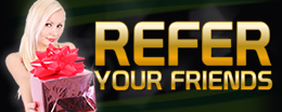 Refer Your Friend